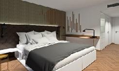 Entdecken Sie das neue Vienna House MQ Kronberg im Taunus