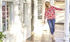 Online-Shopping Gutschein von nkd.com im Wert von 50 € gewinnen