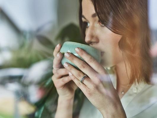 Gewinne ein Temial-Teegerät von Vorwerk
