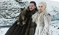 Gewinnen Sie zum Serienstart ein Game of Thrones-Fanpaket!